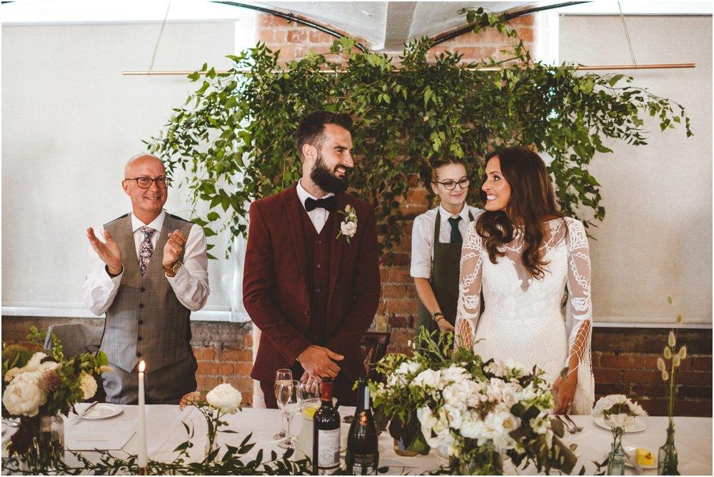 the-west-mill-wedding-derby_0137.jpg