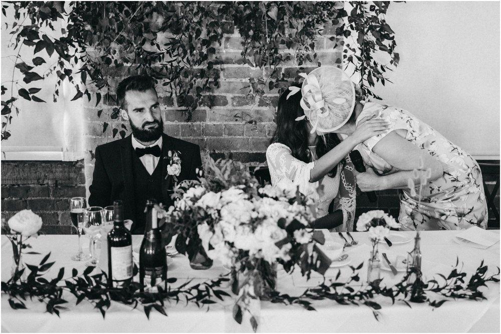 the-west-mill-wedding-derby_0141.jpg