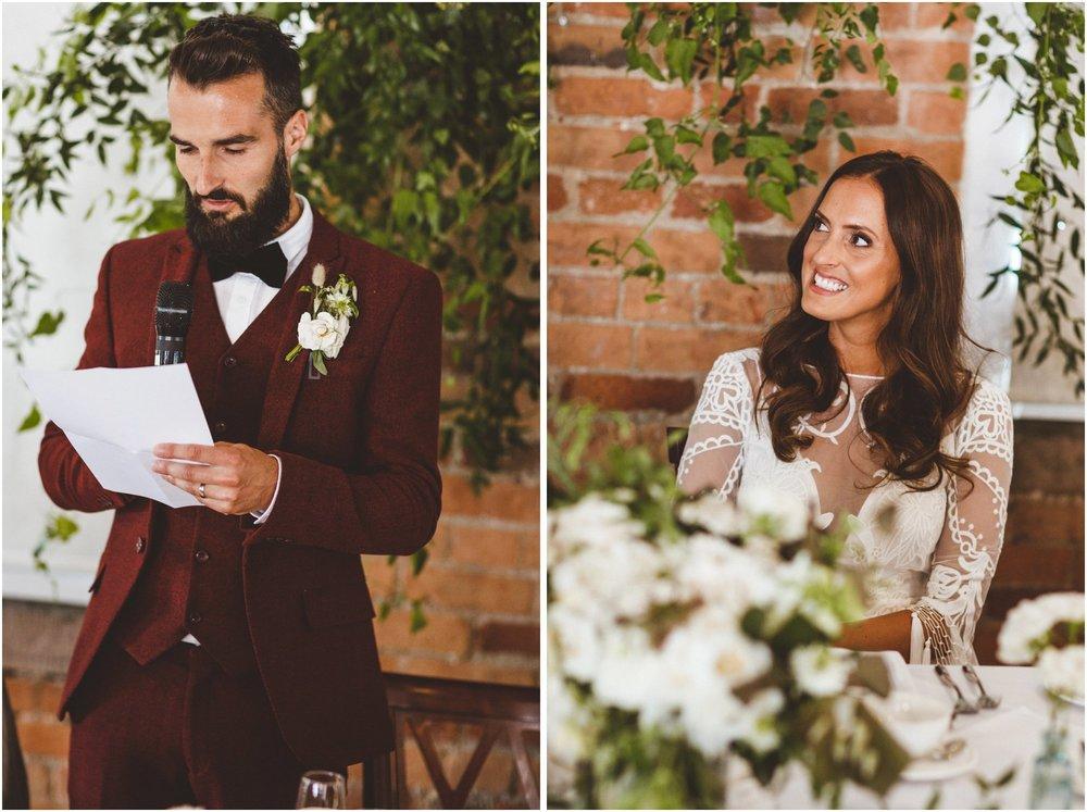 the-west-mill-wedding-derby_0143.jpg