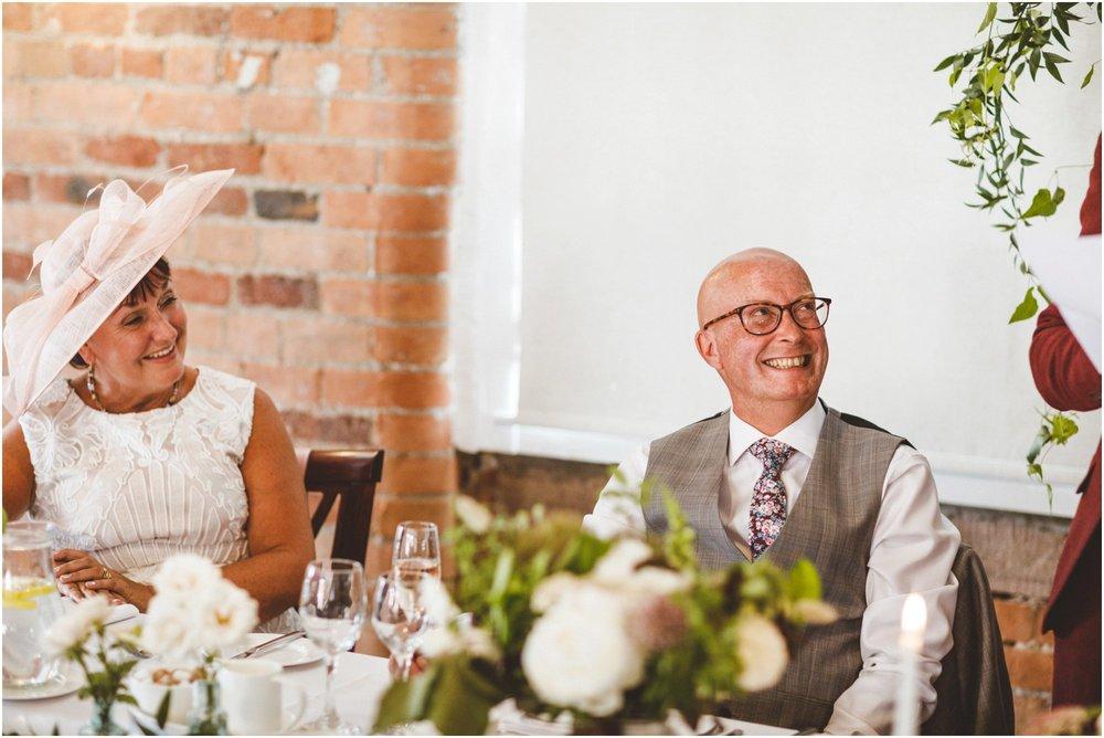 the-west-mill-wedding-derby_0144.jpg