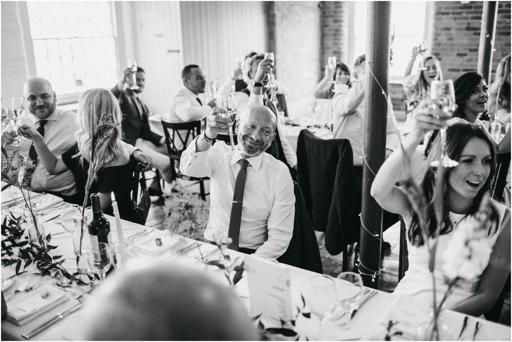the-west-mill-wedding-derby_0149.jpg