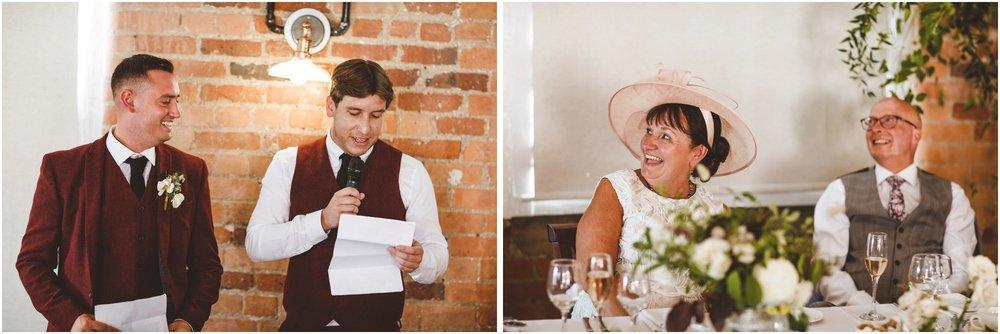 the-west-mill-wedding-derby_0150.jpg