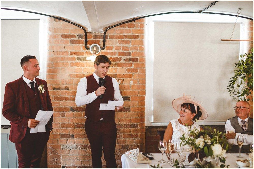the-west-mill-wedding-derby_0154.jpg