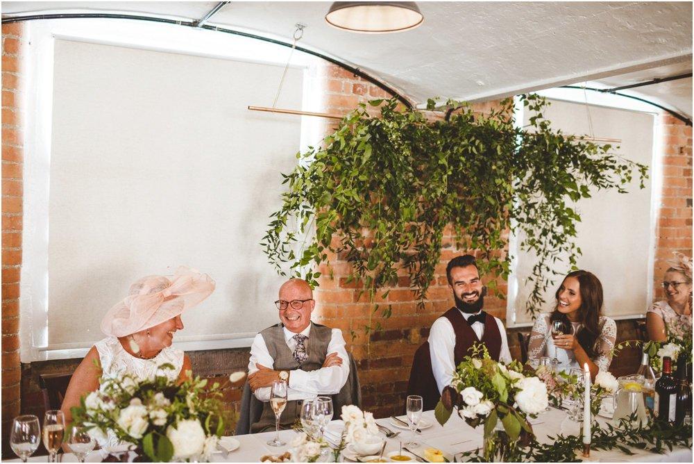 the-west-mill-wedding-derby_0156.jpg