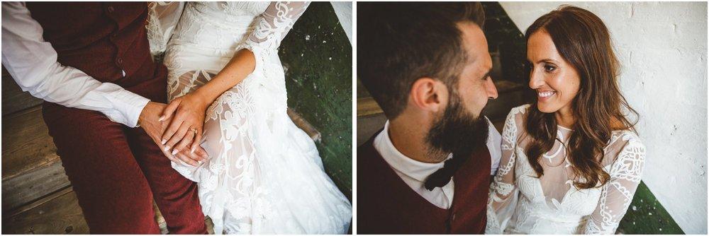 the-west-mill-wedding-derby_0172.jpg
