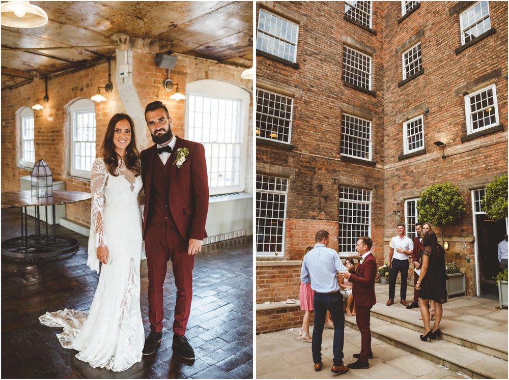 the-west-mill-wedding-derby_0181.jpg