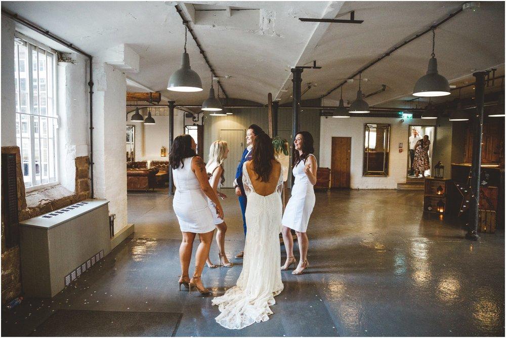 the-west-mill-wedding-derby_0183.jpg