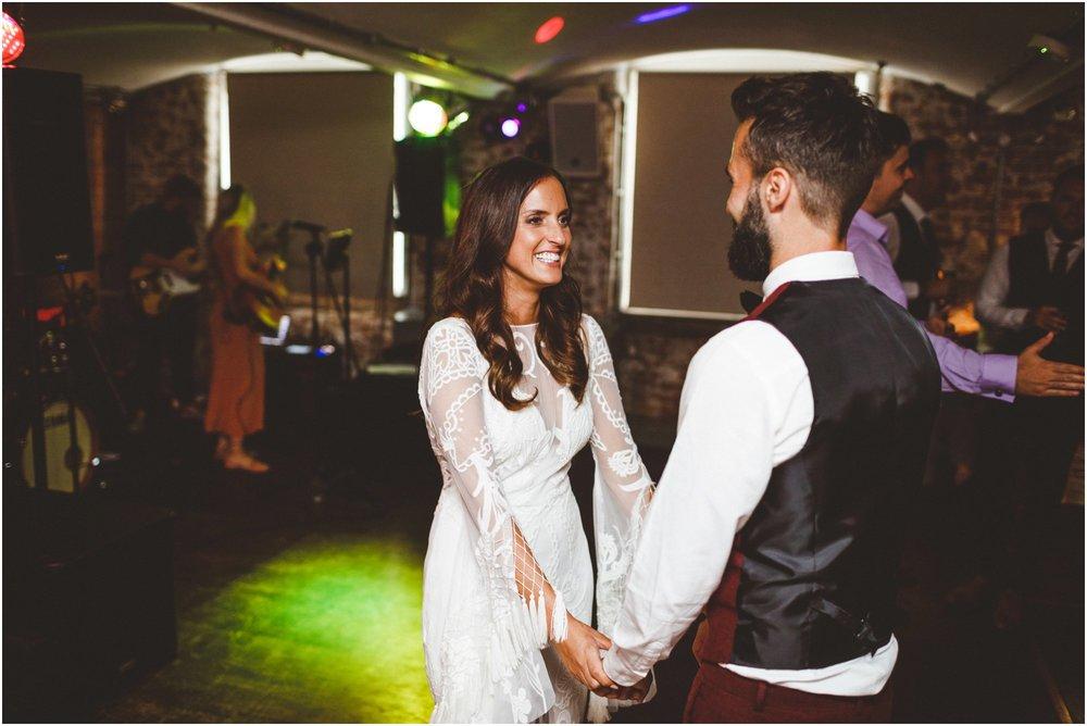 the-west-mill-wedding-derby_0191.jpg