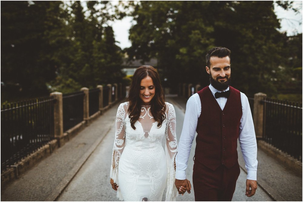 the-west-mill-wedding-derby_0208.jpg