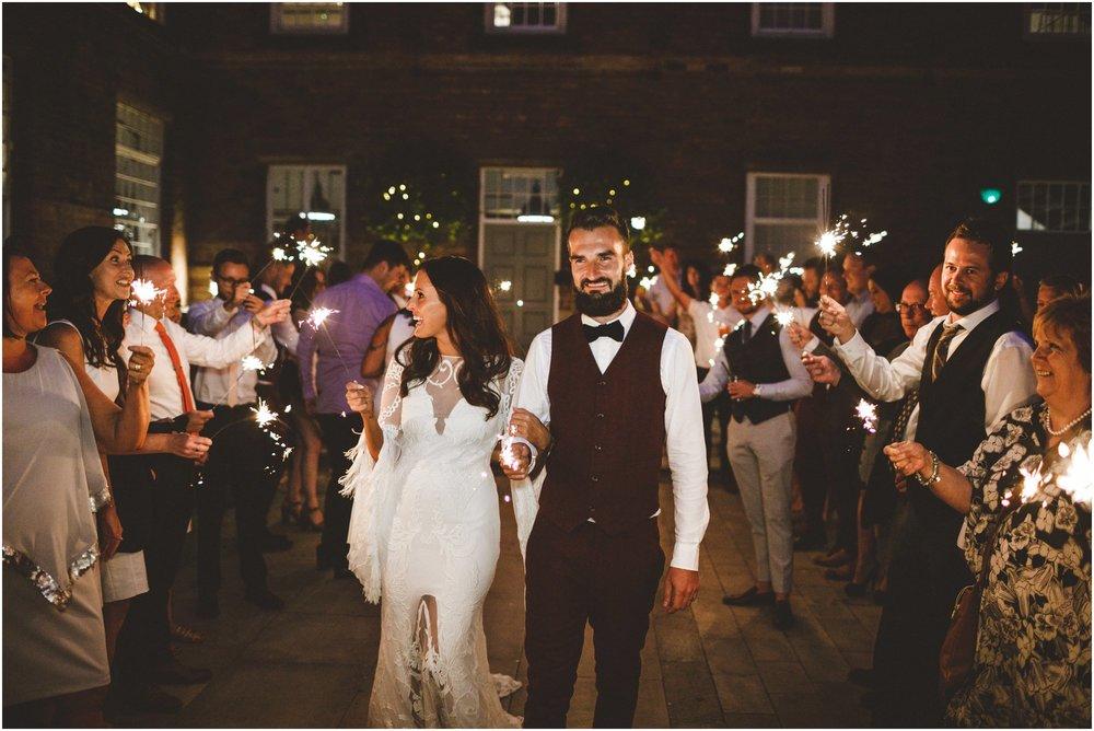 the-west-mill-wedding-derby_0216.jpg
