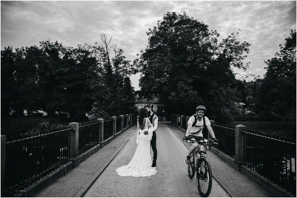 alternative-wedding-photographer_0205.jpg