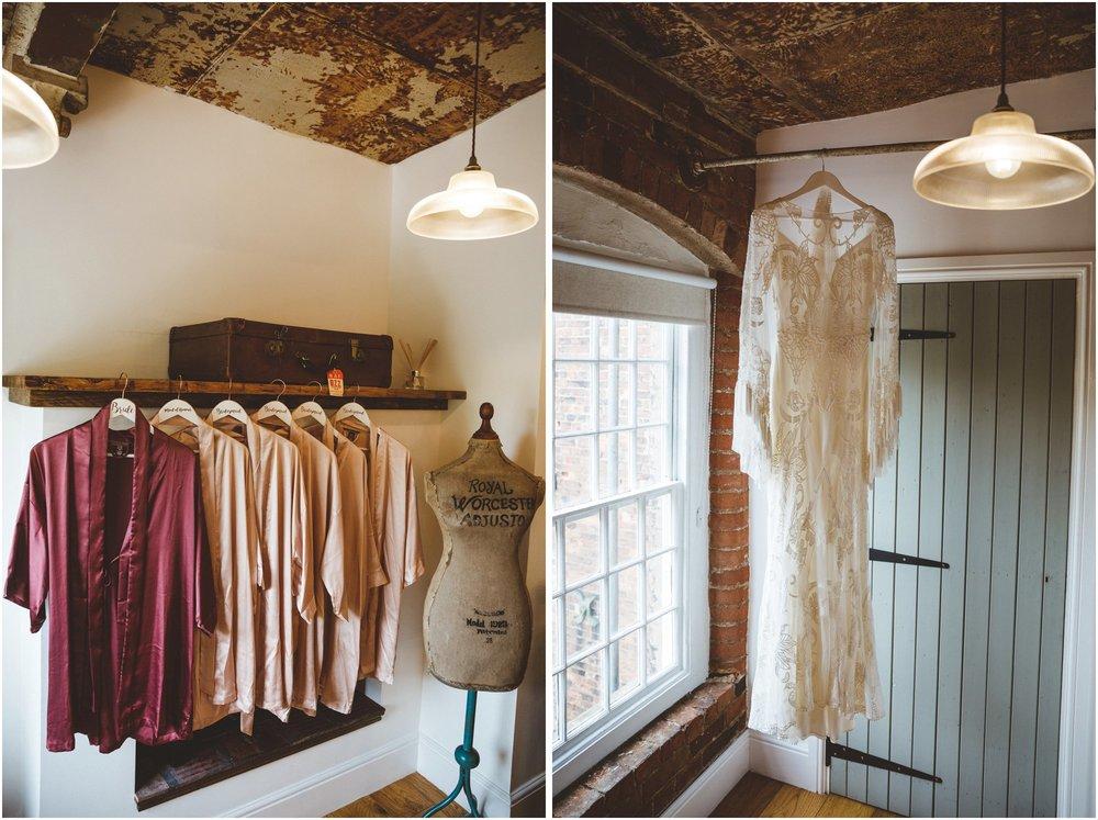 bespoke-wedding-dress_0013.jpg