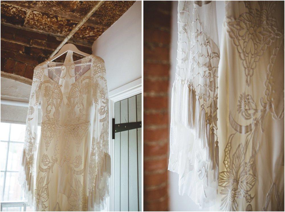 bespoke-wedding-dress_0014.jpg