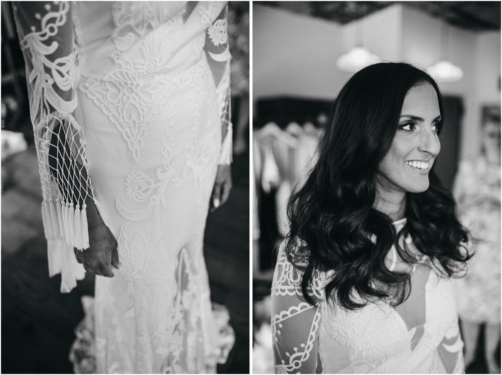 bespoke-wedding-dress_0054.jpg