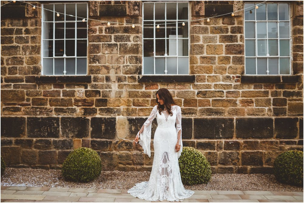 bespoke-wedding-dress_0203.jpg