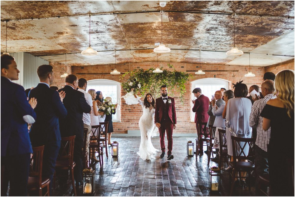 best-uk-wedding-photographers_0093.jpg