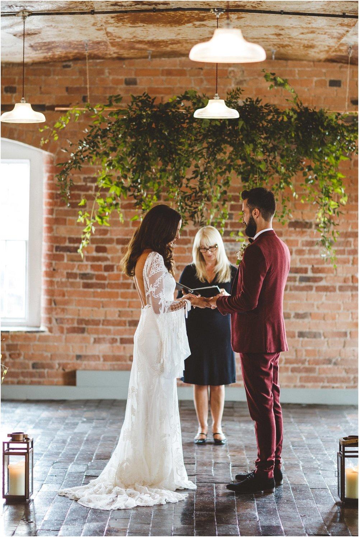 best-uk-wedding-venues_0081.jpg