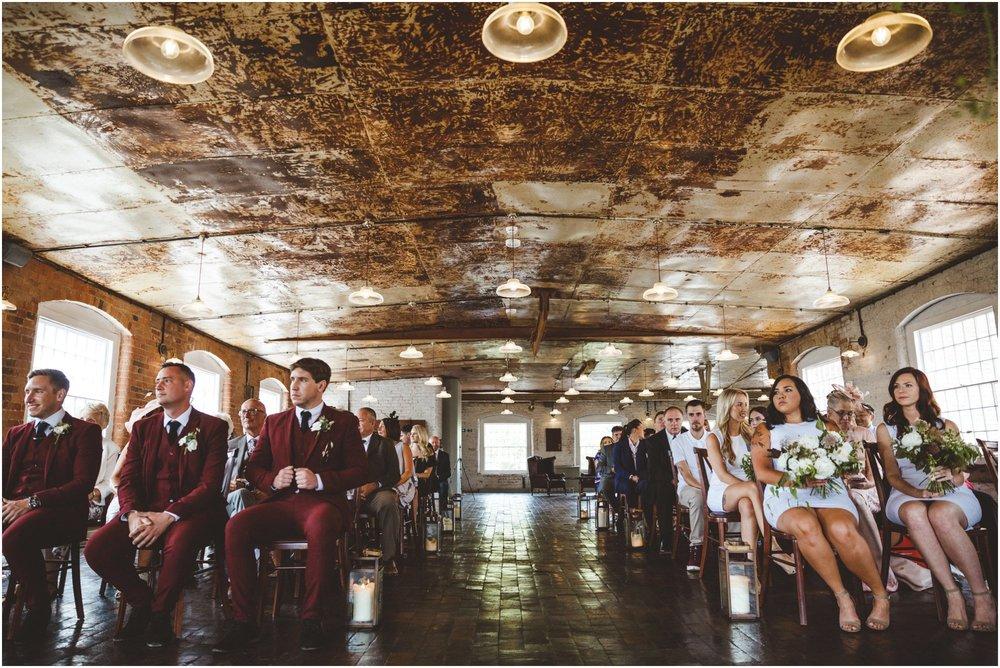 cool-wedding-venues_0088.jpg