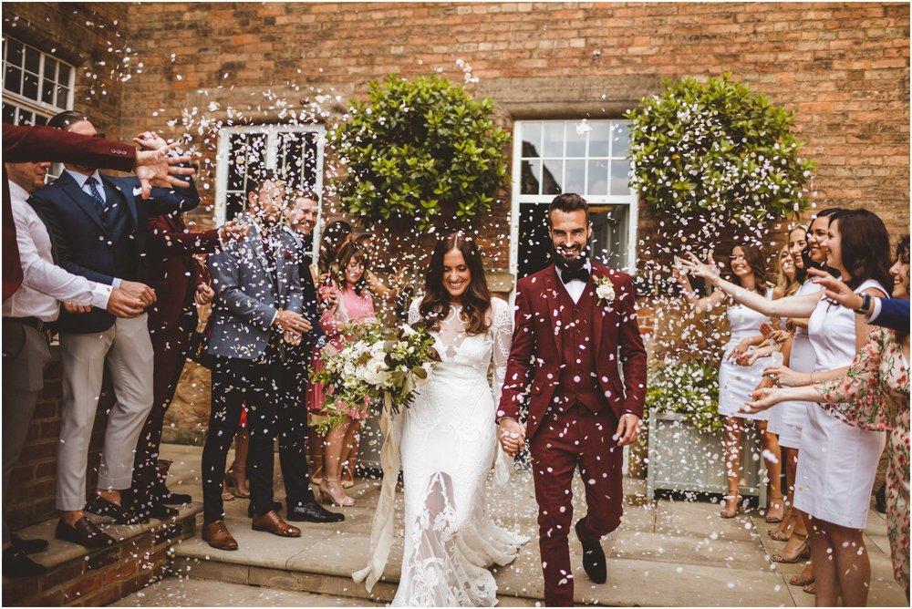 derby-wedding-photographer_0100.jpg