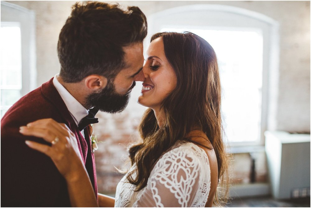 derby-wedding-photographer_0177.jpg