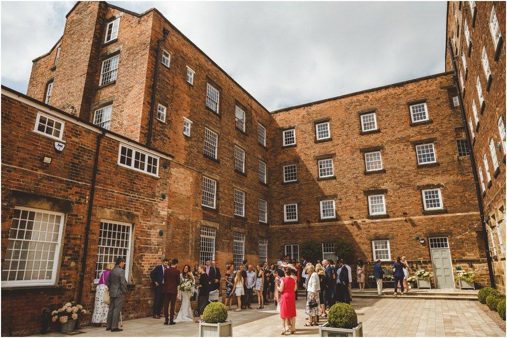 industrial-wedding-venues_0105.jpg