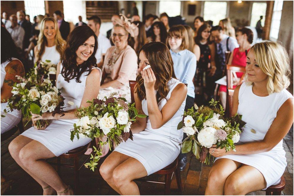 reportage-wedding-photographer_0085.jpg