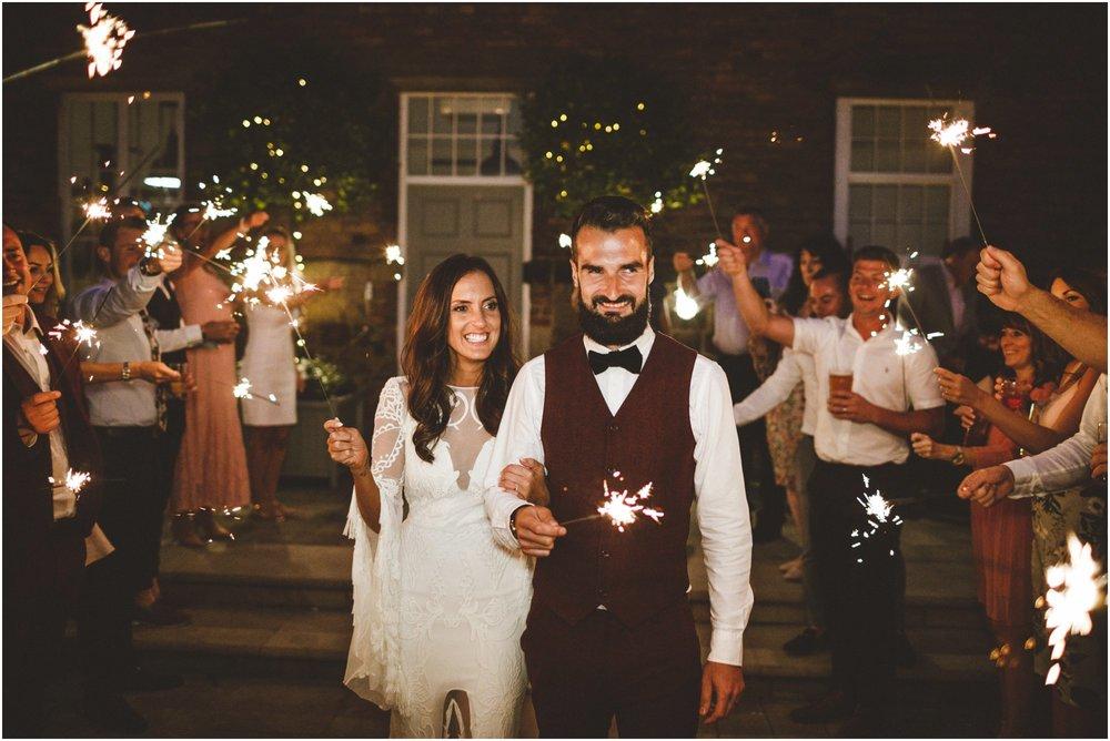 sparkler-exit-wedding_0215.jpg