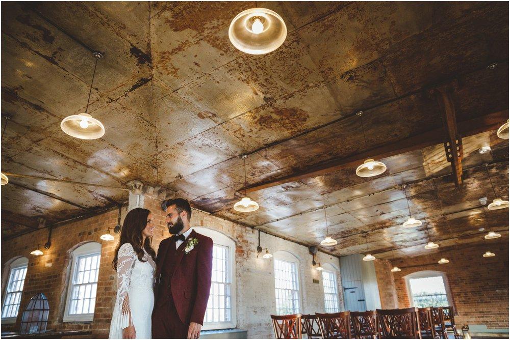 wedding-creatives_0178.jpg