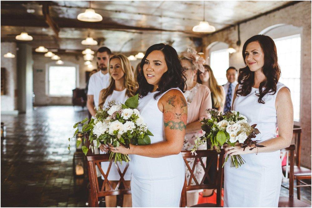 white-bridesmaid-dresses_0072.jpg