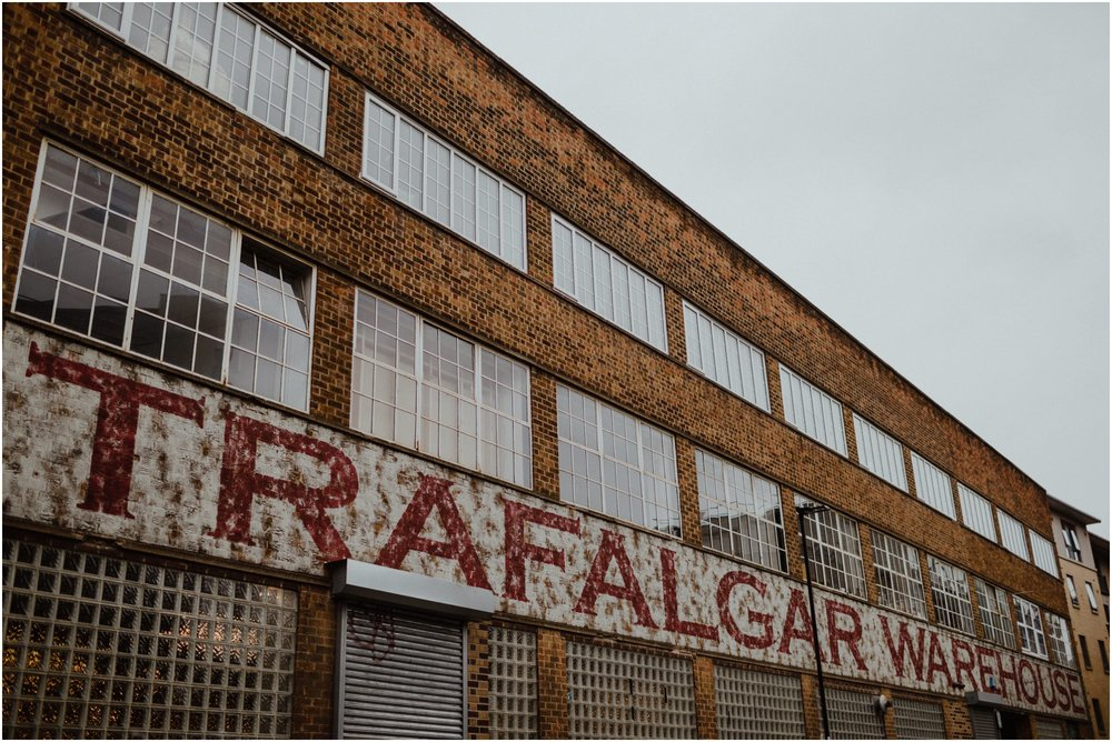 trafalgar-warehouse-wedding-sheffield_0001.jpg
