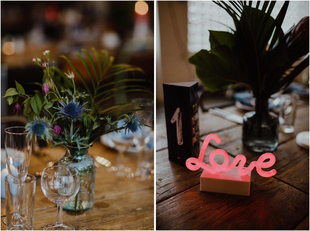 trafalgar-warehouse-wedding-sheffield_0004.jpg