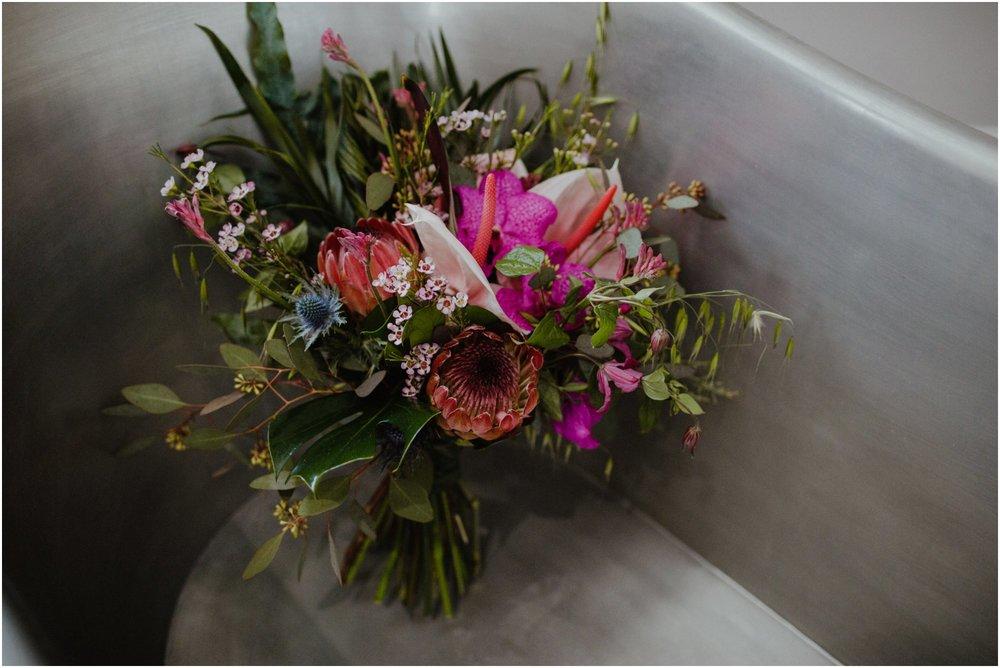 trafalgar-warehouse-wedding-sheffield_0010.jpg