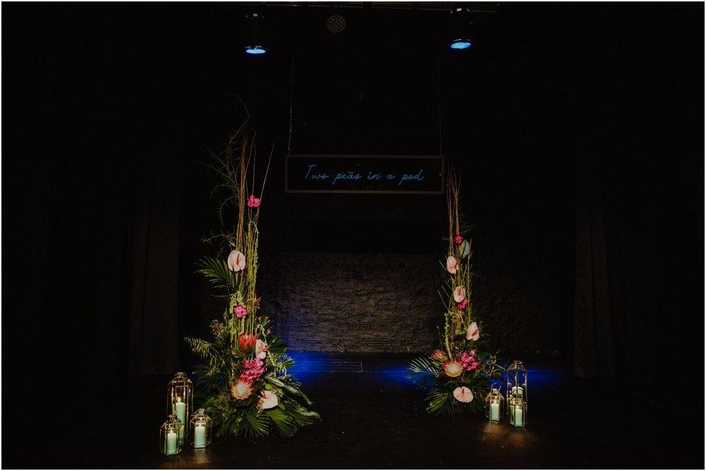 trafalgar-warehouse-wedding-sheffield_0023.jpg