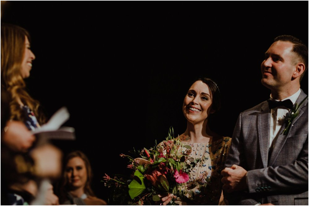 trafalgar-warehouse-wedding-sheffield_0029.jpg