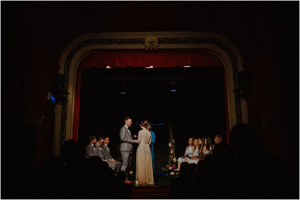trafalgar-warehouse-wedding-sheffield_0033.jpg
