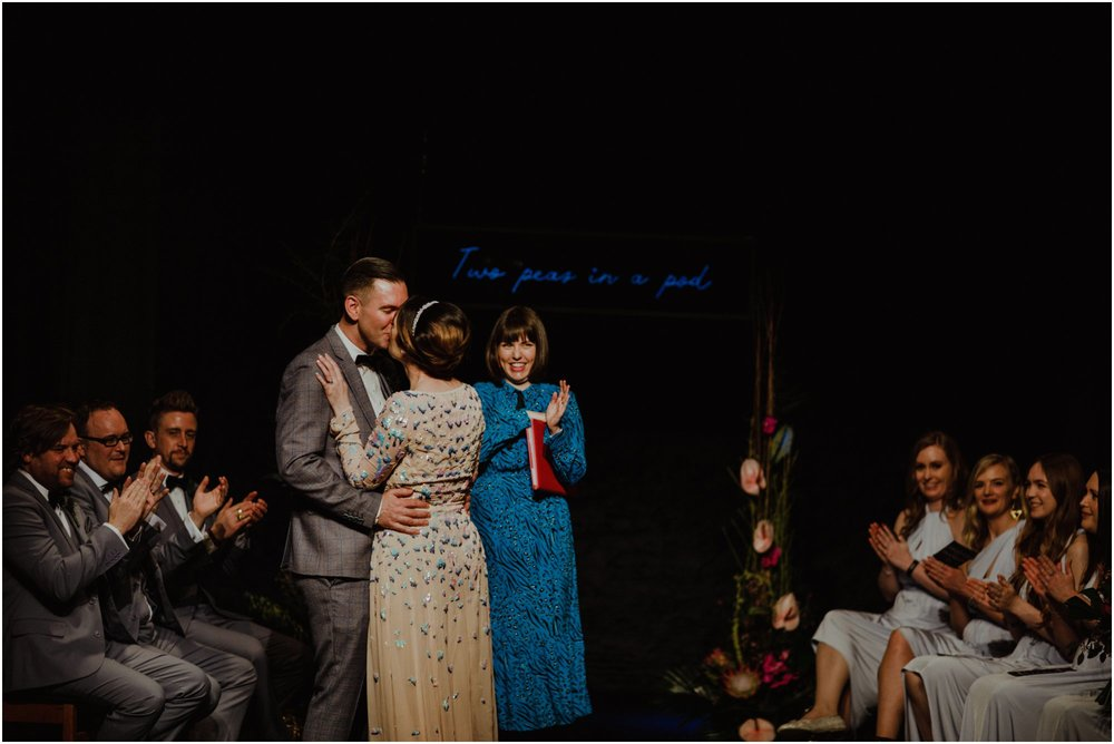 trafalgar-warehouse-wedding-sheffield_0034.jpg