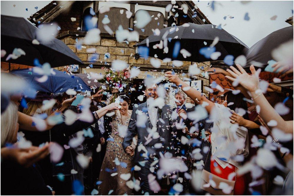 trafalgar-warehouse-wedding-sheffield_0048.jpg