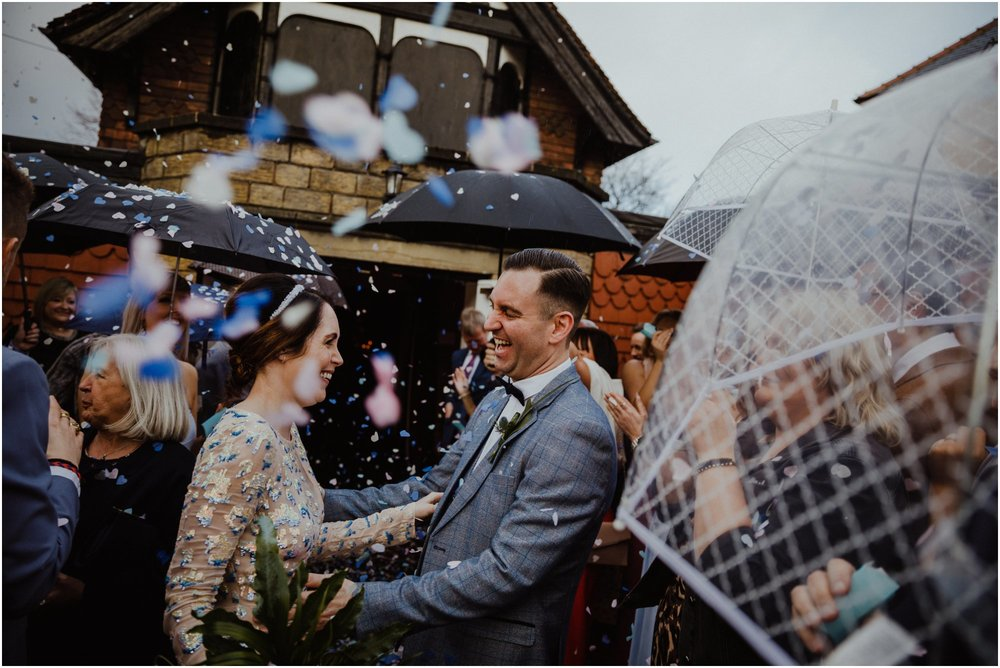 trafalgar-warehouse-wedding-sheffield_0049.jpg