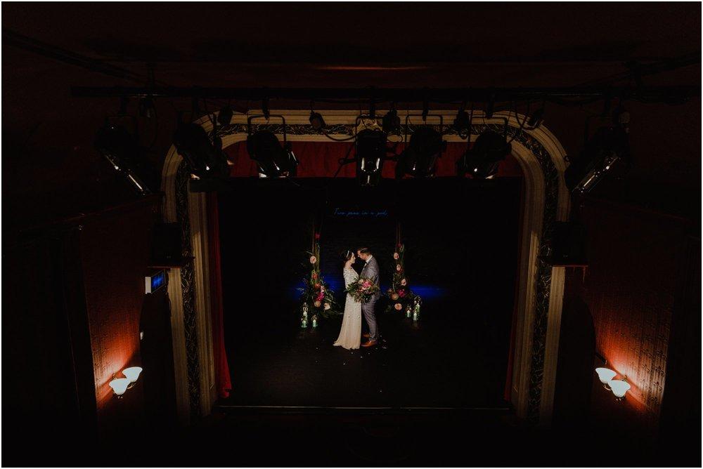trafalgar-warehouse-wedding-sheffield_0050.jpg