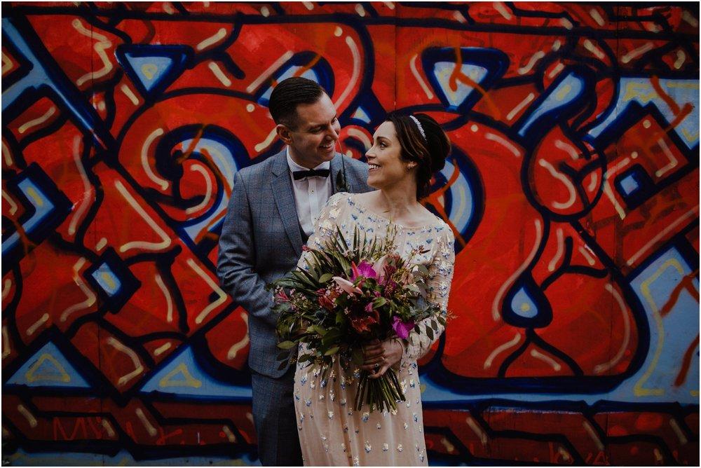 trafalgar-warehouse-wedding-sheffield_0052.jpg