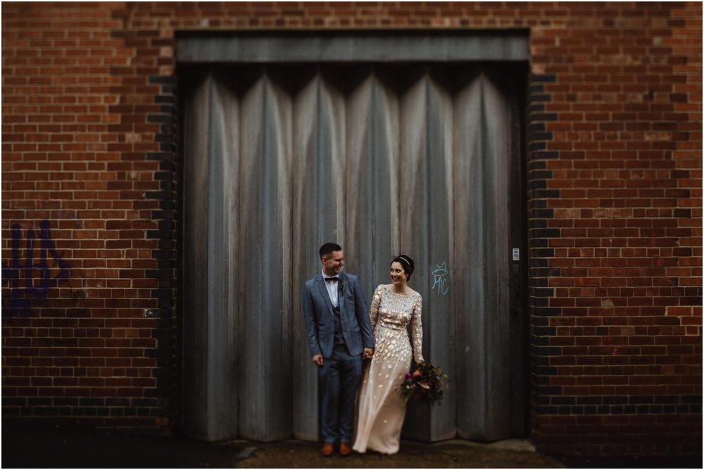 trafalgar-warehouse-wedding-sheffield_0054.jpg