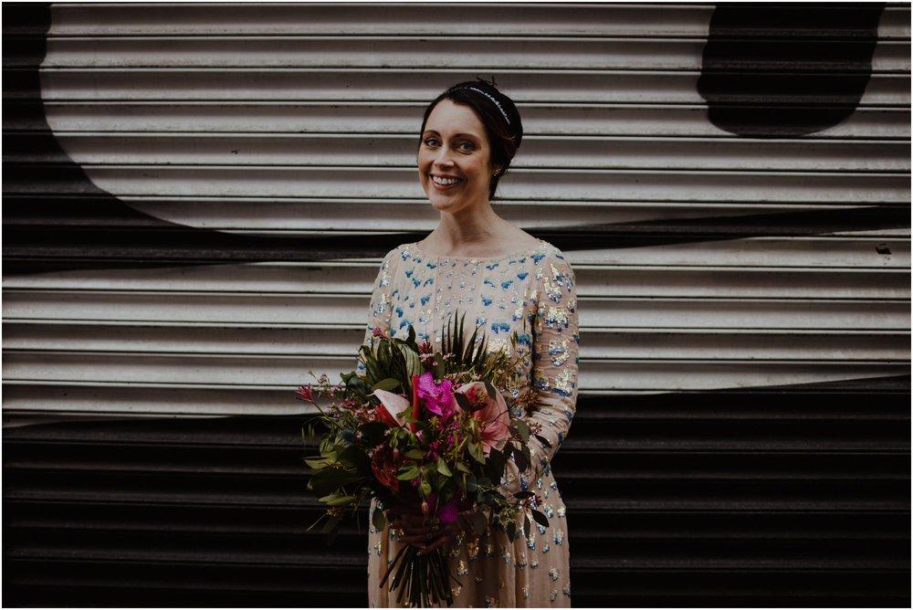 trafalgar-warehouse-wedding-sheffield_0059.jpg