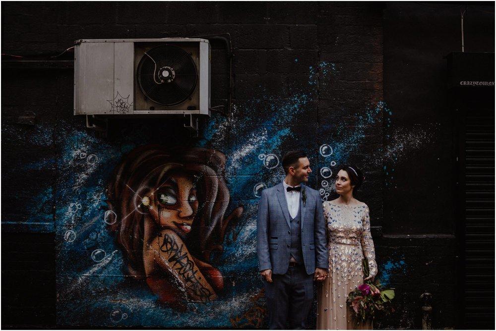 trafalgar-warehouse-wedding-sheffield_0061.jpg
