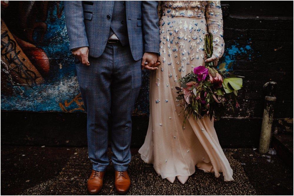 trafalgar-warehouse-wedding-sheffield_0063.jpg