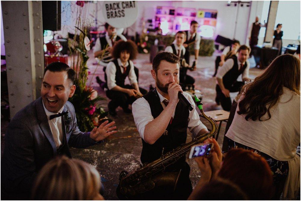 trafalgar-warehouse-wedding-sheffield_0067.jpg