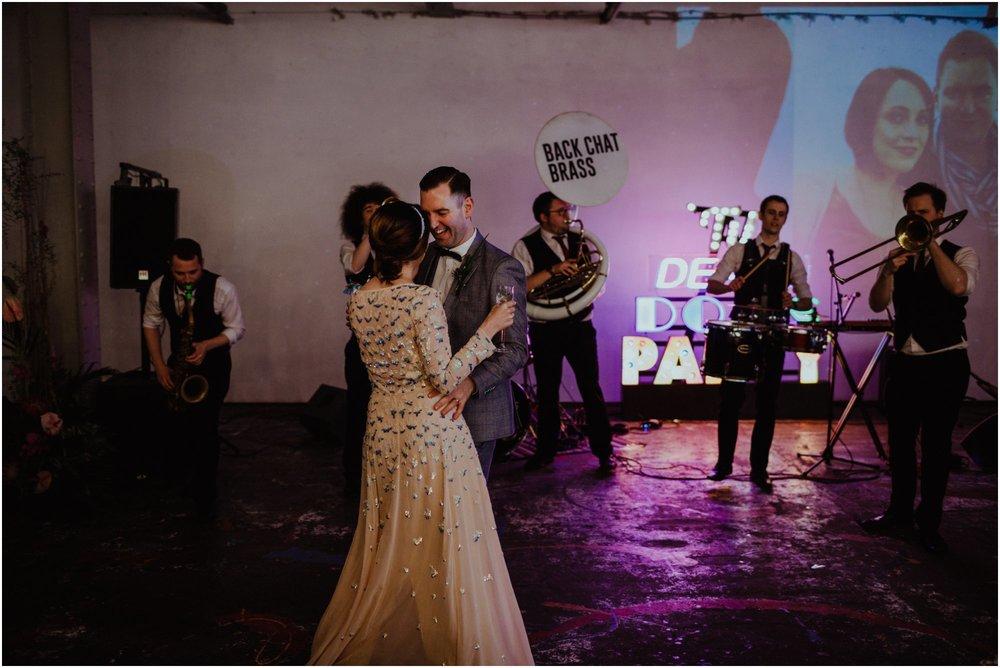 trafalgar-warehouse-wedding-sheffield_0071.jpg