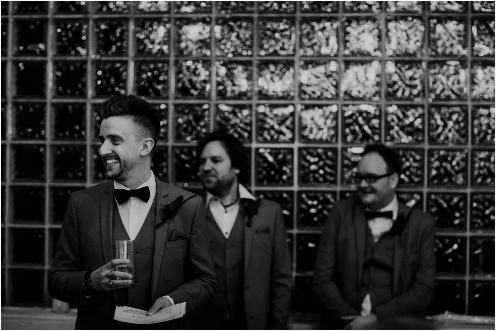 trafalgar-warehouse-wedding-sheffield_0085.jpg