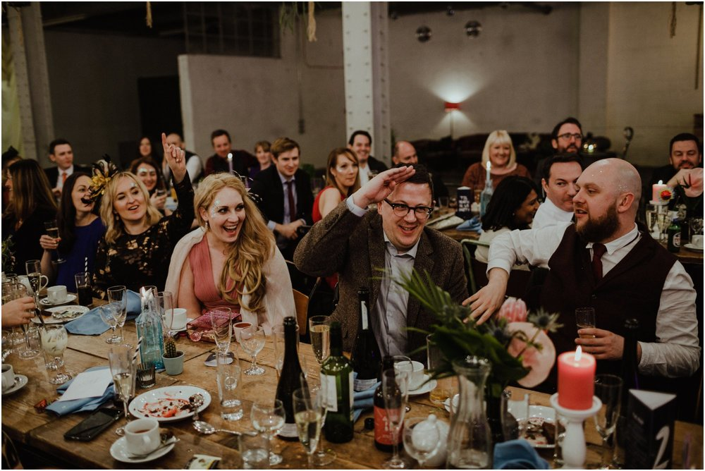 trafalgar-warehouse-wedding-sheffield_0088.jpg