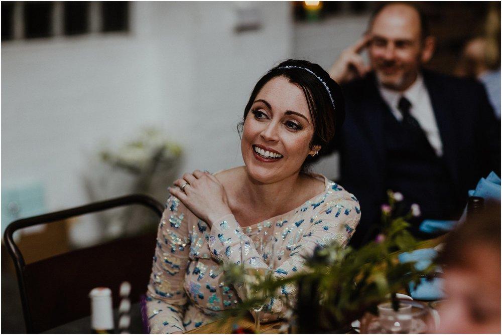 trafalgar-warehouse-wedding-sheffield_0094.jpg