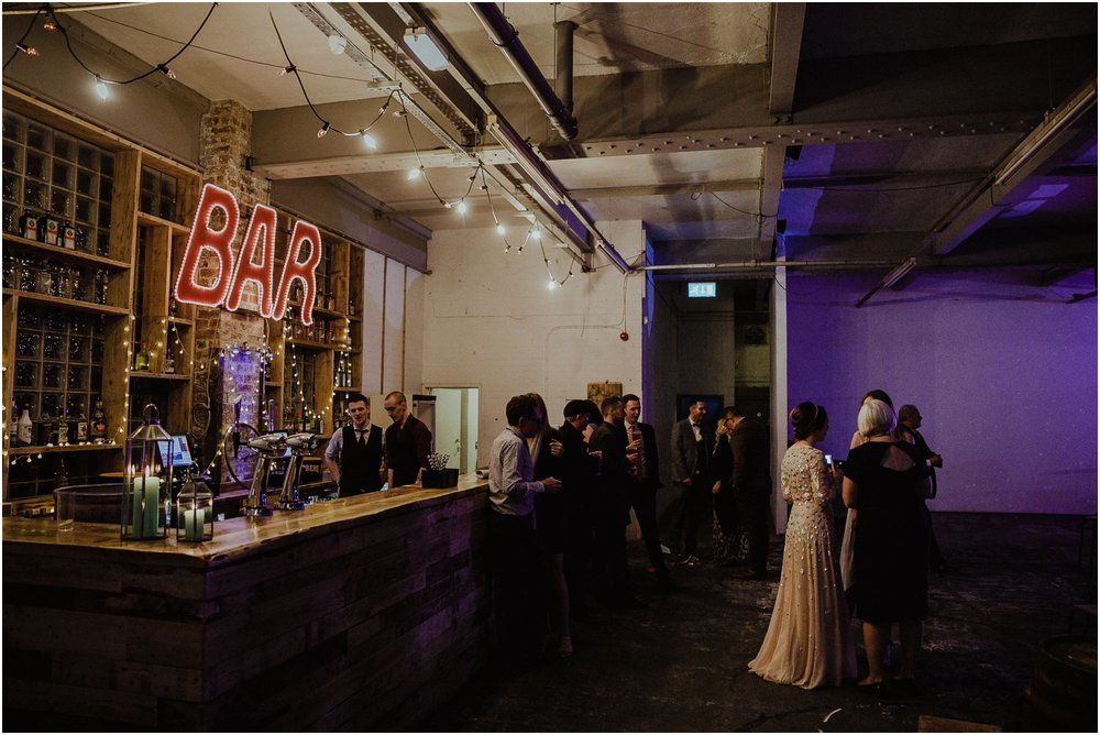 trafalgar-warehouse-wedding-sheffield_0102.jpg